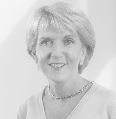 Geraldine Mullins